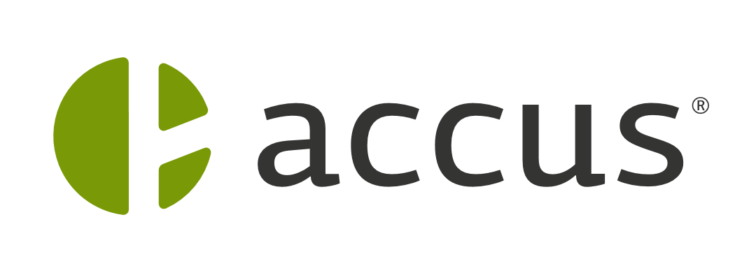 Accus.png