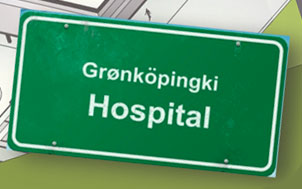 greenkoping info