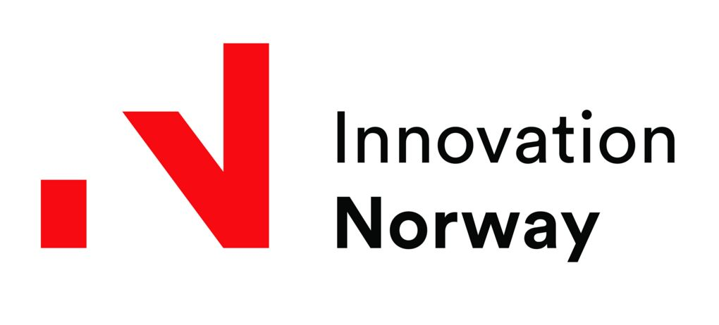 innovationnorway