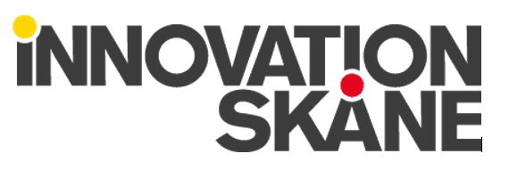 innovationskane