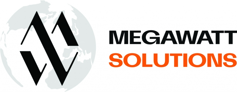 Webinar by Megawatt Solutions Nordic - Renewable energy for large real estate