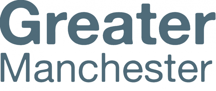 New member - Greater Manchester Health & Social Care Partnership