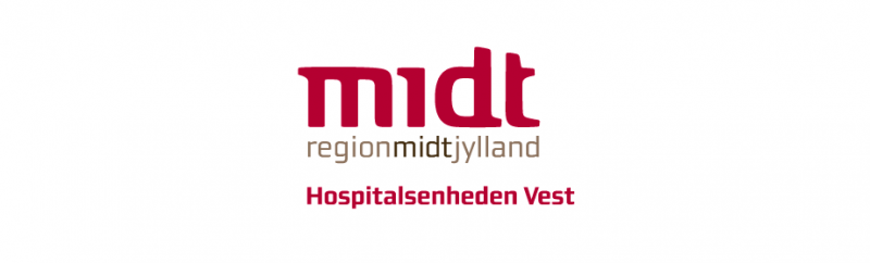 New member - Regional Hospital West Jutland